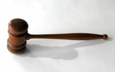Custodia compartida: 7 puntos clave